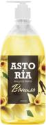 Grass Astoria Ваниль мыло жидкое