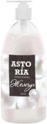 Grass Astoria Жемчуг мыло жидкое