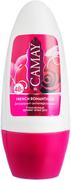 Camay France Romantique дезодорант роликовый