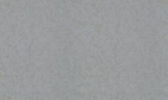 Erismann Hypnotic 12027-10 обои виниловые на флизелиновой основе