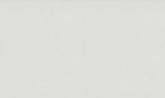 Erismann Hypnotic 5226-10 обои виниловые на флизелиновой основе