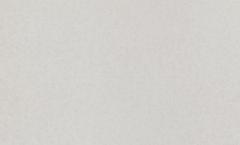 Аспект Гранада 70283-12 обои виниловые на флизелиновой основе
