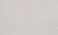 Аспект Гранада 70283-18 обои виниловые на флизелиновой основе