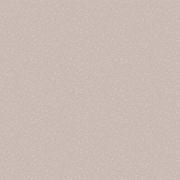 Аспект Гранада 70283-28 обои виниловые на флизелиновой основе