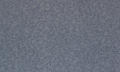Аспект Гранада 70283-64 обои виниловые на флизелиновой основе
