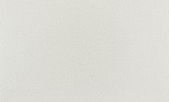 Аспект Каролина 70285-15 обои виниловые на флизелиновой основе