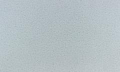 Аспект Каролина 70285-46 обои виниловые на флизелиновой основе