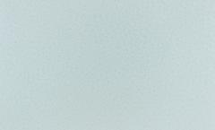 Аспект Каролина 70285-65 обои виниловые на флизелиновой основе