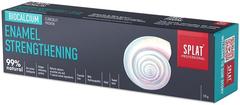 Сплат Professional Biocalcium Enamel Strengthening зубная паста антибактериальная