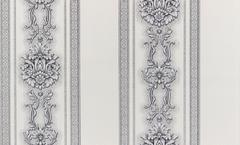 Аспект Грейс 15014-41 обои виниловые на бумажной основе