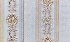 Аспект Грейс 15014-63 обои виниловые на бумажной основе