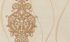 Аспект Диана 15015-22 обои виниловые на бумажной основе