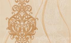 Аспект Диана 15015-82 обои виниловые на бумажной основе