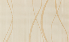 Аспект Диана 15016-22 обои виниловые на бумажной основе