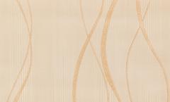 Аспект Диана 15016-82 обои виниловые на бумажной основе