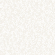 Аспект Камея 75052-63 обои виниловые на флизелиновой основе