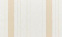 Аспект Маркиза 15008-12 обои виниловые на бумажной основе