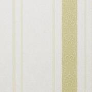 Аспект Маркиза 15008-27 обои виниловые на бумажной основе