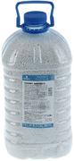 Просепт Антилед-32 антигололедный реагент