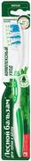 Лесной Бальзам Комплексный Уход зубная щетка