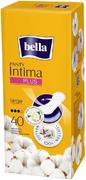 Bella Panty Intima Plus Normal прокладки ежедневные ультратонкие