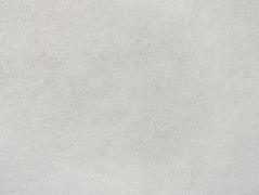 Elysium Sonet Sharm Айседора E15700 обои виниловые на флизелиновой основе