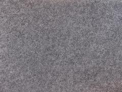 Elysium Sonet Sharm Айседора E15708 обои виниловые на флизелиновой основе