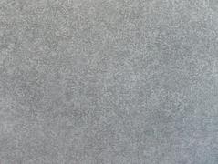 Elysium Sonet Sharm Айседора E15707 обои виниловые на флизелиновой основе