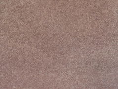 Elysium Sonet Sharm Айседора E15706 обои виниловые на флизелиновой основе