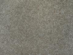 Elysium Sonet Sharm Айседора E15705 обои виниловые на флизелиновой основе