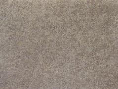 Elysium Sonet Sharm Айседора E15704 обои виниловые на флизелиновой основе