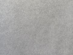 Elysium Sonet Sharm Айседора E15702 обои виниловые на флизелиновой основе