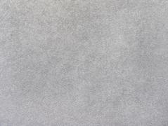 Elysium Sonet Sharm Айседора E15701 обои виниловые на флизелиновой основе