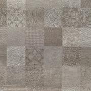 Elysium Sonet Sharm Арно E85001 обои виниловые на флизелиновой основе