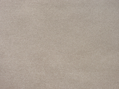 Elysium Sonet Sharm Арно E85100 обои виниловые на флизелиновой основе