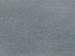Elysium Sonet Sharm Арно E85108 обои виниловые на флизелиновой основе