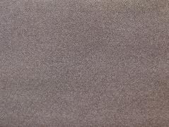 Elysium Sonet Sharm Арно E85107 обои виниловые на флизелиновой основе