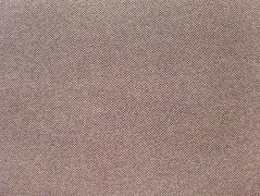 Elysium Sonet Sharm Арно E85104 обои виниловые на флизелиновой основе