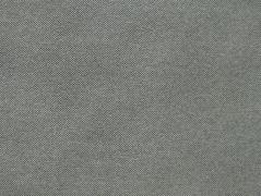 Elysium Sonet Sharm Арно E85102 обои виниловые на флизелиновой основе
