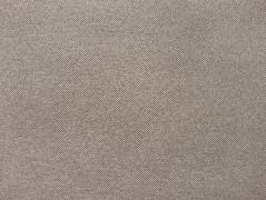 Elysium Sonet Sharm Арно E85101 обои виниловые на флизелиновой основе