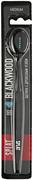 Сплат Blackwood зубная щетка