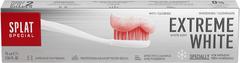 Сплат Special Extreme White зубная паста отбеливающая