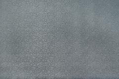 Elysium Династия E87108 обои виниловые на флизелиновой основе