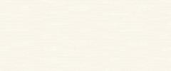 Victoria Stenova Amanda 889701 обои виниловые на флизелиновой основе