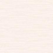 Victoria Stenova Amanda 889702 обои виниловые на флизелиновой основе