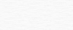 Victoria Stenova Amanda 889704 обои виниловые на флизелиновой основе