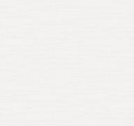 Victoria Stenova Amanda 889705 обои виниловые на флизелиновой основе