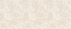 Victoria Stenova Bosfor 889252 обои виниловые на флизелиновой основе
