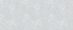 Victoria Stenova Bosfor 889254 обои виниловые на флизелиновой основе