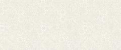 Victoria Stenova Bosfor 889256 обои виниловые на флизелиновой основе